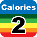 Calories Diet icon