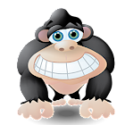 Monkey Math Pro icon