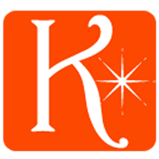 KiraKiraNail 健康 App LOGO-APP試玩