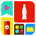Game Icon Pop Brand APK for Kindle