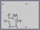 Thumbnail of the map 'Smoke'