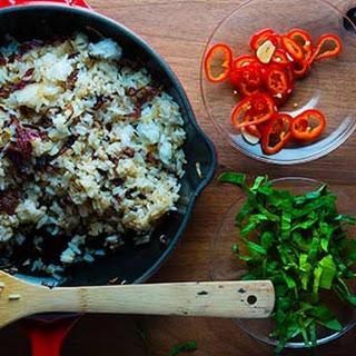 Fried Rice With Yogurt Recipes