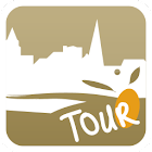 Pays Mellois Tour icon