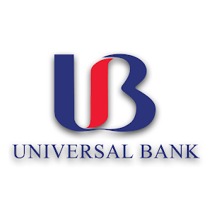 Universal Bank Mobile Banking file APK for Gaming PC/PS3/PS4 Smart TV