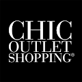 Free Download Chic Outlet Shopping APK for Samsung