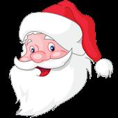 Free Christmas Games APK for Windows 8