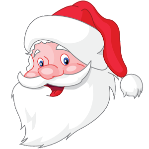 Christmas Games Icon
