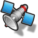 GPS Tracker ZT icon