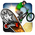 MegaRamp Skate & BMX FREE APK for Bluestacks