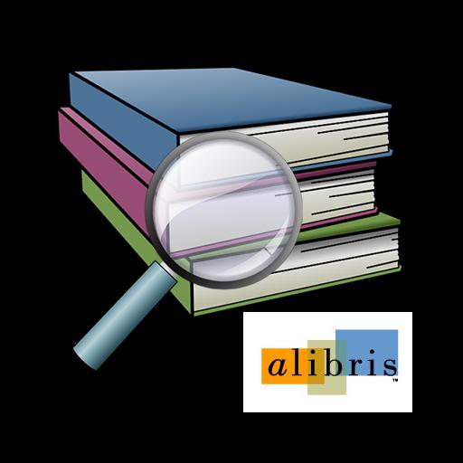 Shopping Companion for Alibris Apps (apk) baixar gratuito para Android/PC/Windows