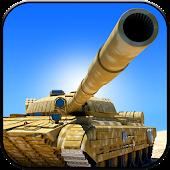 Army Tank Simulator 0014