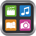 App MediaTap - Video Downloader APK for Kindle
