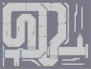 Thumbnail of the map 'Freedom'