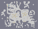 Thumbnail of the map 'Specters in my Dream'