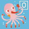 """O"" is for Octopus"