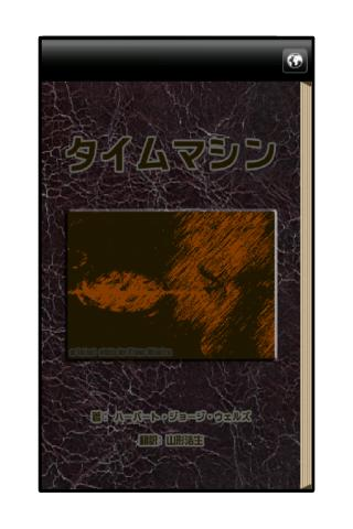 KAI貝印握壽司製作盒-GOHAPPY快樂購物網
