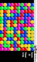 Screenshot of PixelPop