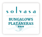 Solvasa Plataneras | Arona - Tenerife | Web Oficial