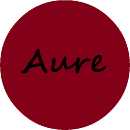 Aure file APK Free for PC, smart TV Download