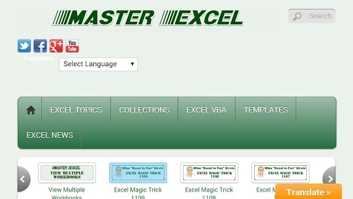 Microsoft Excel — скачать Эксель для Андроид | apkbox