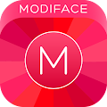 Download Makeup APK for Android Kitkat