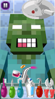 Screenshot of Dentist Craft