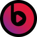 Beats Music for Lollipop - Android 5.0