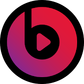 Beats Music APK for Bluestacks