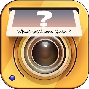 QuizSomething – join the challenge to create one million quizzes in 100 days