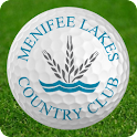 Menifee Lakes Country Club icon