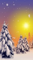 Screenshot of Winter Wonderland Free