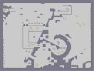 Thumbnail of the map 'Massive Worldvarstyraline'