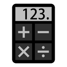 DEMO On Top Calculator