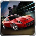 Game Speed Racing APK for Kindle