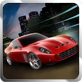 Free Speed Racing APK for Windows 8