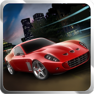 Download Speed Racing Apk Download