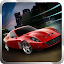 Speed Racing APK for iPhone