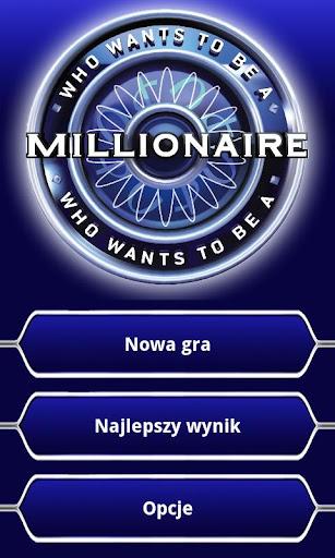 免費下載益智APP|Milionerzy Quiz app開箱文|APP開箱王