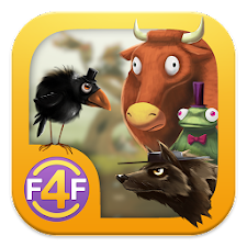 Interactive Fables Collection