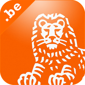 ING Smart Banking for tablet