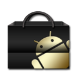 Android Play Store Download In Pc