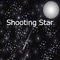 ShootingStars LiveWallpaper icon