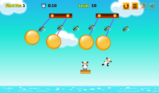 Toy Blast For Kindle Fire : Game panda toy shooter apk for kindle fire download