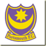 watch portsmouth live online