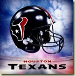 watch houston texans game live