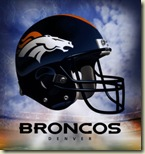 live denver broncos game online