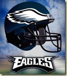 philadelphia eagles video stream