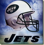 new york jets video streams