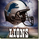 watch detroit lions live game online