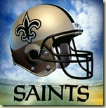 new orleans saints video streaming